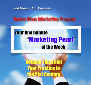 MarketingPearloftheWeek