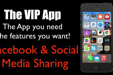 Video Marketing Tip of the Week-Social Media is Mobile