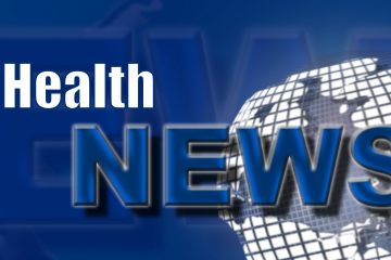 Video Marketing Pearl of the Week-HealthNews Press Release