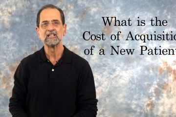 CoAVideo Marketing Pearl of the Week Patient Acquisition